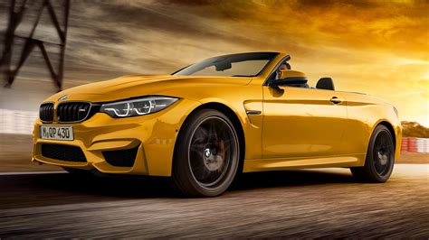 bmw  convertible  years edition wallpapers