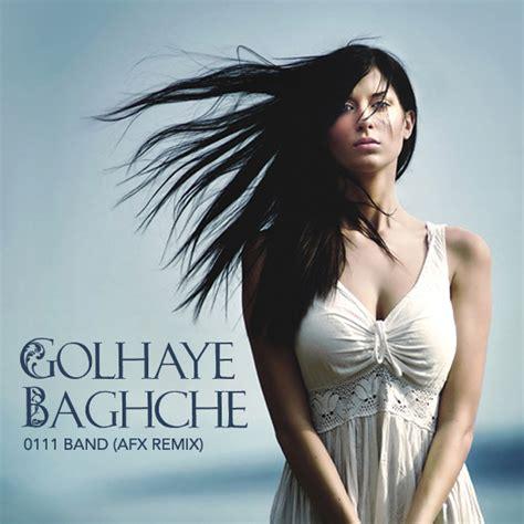 download mp3 dj r124l broken angel remix 2013 mahan bahramkhan 0111 band golhaye baghcheh dj afx