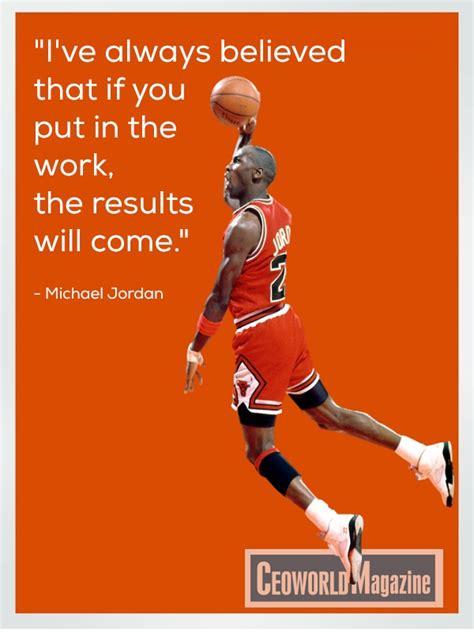 printable michael jordan quotes 36 best images about michael jordan quotes on pinterest
