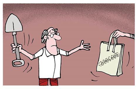 cuando hay nuevo aumento para pension jubilacion cuando llega la jubilaci 243 n cuba en noticias