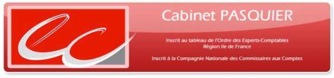 Cabinet Pasquier cabinet pasquier expertise comptable