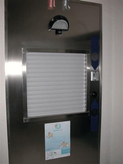 culla termica come funziona la culla termica ninna ho safe