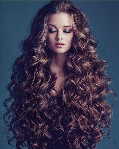Best Hairstyles For Curly Hair by 15 Best Of Hairstyles For Curly Hair
