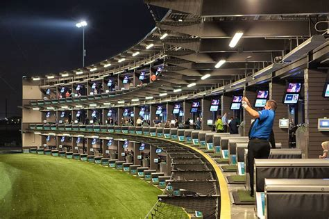At T Center Floor Plan by Topgolf Alpharetta The Ultimate In Golf Games Food And Fun