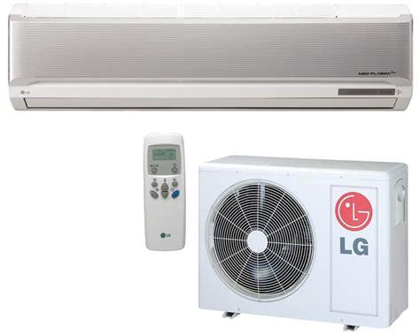 Ac Lg Neo Plasma Ion ar condicionado split 9000 btu s quente frio 220v lg neo plasma plus ts h092yju0 central ar