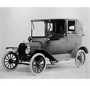 1908 Ford Model T  Information And Photos MOMENTcar