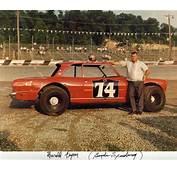 News ‹ Georgia Racing Hall Of Fame