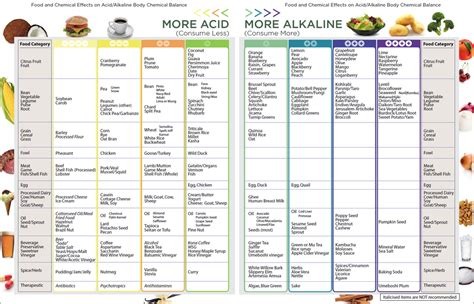 The Food Matters Detox Guide Pdf by Food That Balances Whole Sciences