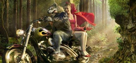 film ekspedisi merah nyata versi kisah nyata si kerudung merah dan serigala