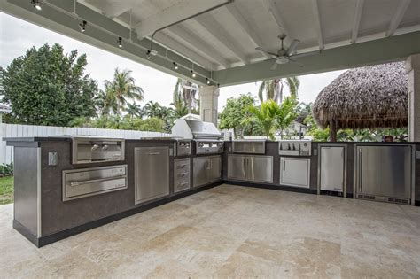outdoor kitchen appliance packages outdoor kitchen appliance packages luxapatio