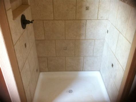bathroom remodeling wichita ks bathroom remodeling wichita derby andover ks five star