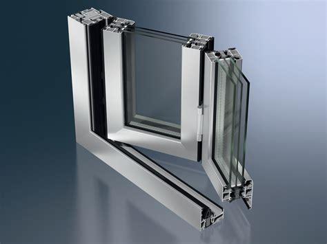 porta finestra a libro porta finestra a libro a taglio termico in alluminio
