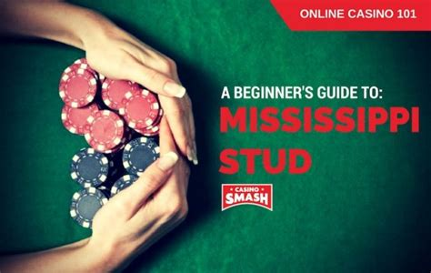 Poker Games Win Real Money - how to play mississippi stud and win real money