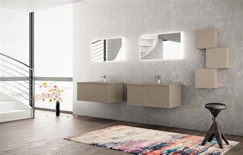 elegant simple bathroom designs tags timeless bathroom elegant bathroom design archives european kitchen center