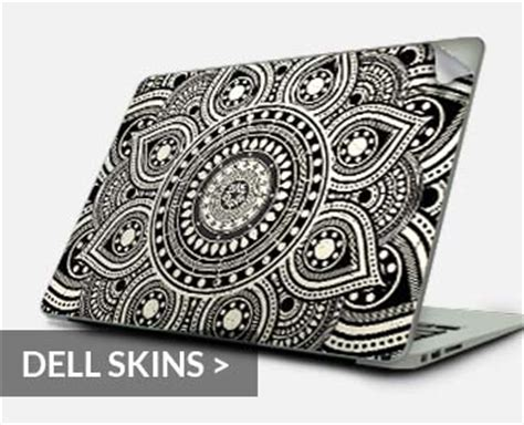 Infinity Macbook Decal 11 13 15 17 protective skins and cases for your laptop customizable