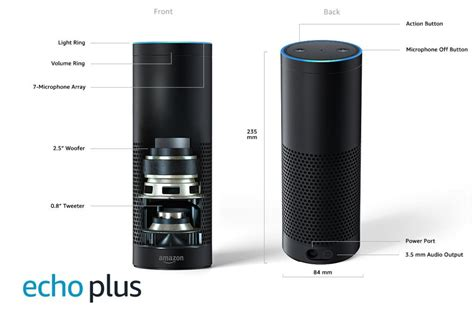 which should i buy which echo smart speaker should i buy expert reviews