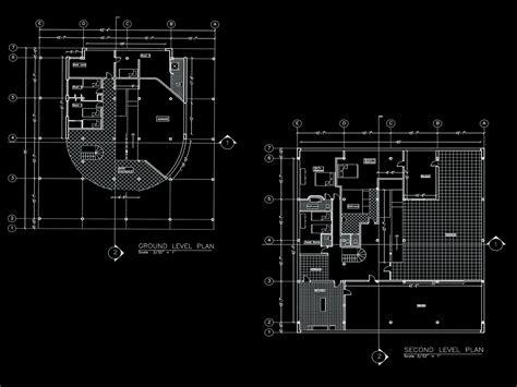 villa savoye floor plan dwg awesome villa savoye floor plan dwg pictures flooring