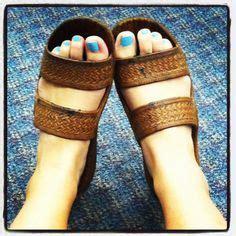jesus hawaiian sandals so me on jesus sandals soccer and fringe