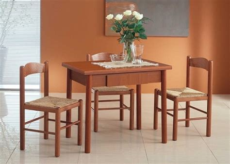 semeraro tavoli allungabili tavoli allungabili sotto 500 casa design