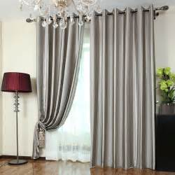 Stylish Blackout Curtains Classic Style Of Blackout Curtain For Your House New Interiors Design For Your Home