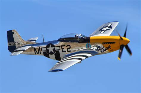 p51 mustang p 51 mustang plane encyclopedia