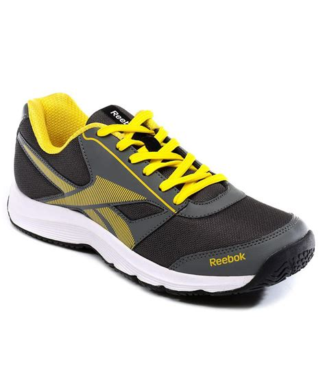 speed sports shoes reebok ultimate speed 4 0 sport shoes price in india buy