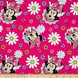 Discount Wall Decor Home Accents disney minnie mouse minnie head toss pink discount