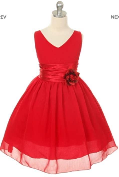 vestido graduacion kinder vestidos de ni a en vestidos y vestidos de graduacion de kinder para ni a