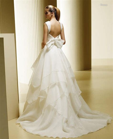 Where To Buy Wedding Gowns by 35 Best Collections Where To Buy Casual Wedding Dress
