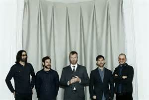 the national tracks to check out the national apple seeds music