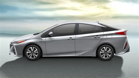 best toyota cars release date for the 2017 toyota prius prime 2017 2018