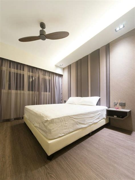 cushion flooring for bedrooms master bedroom with cushion headhead feature wall vinyl