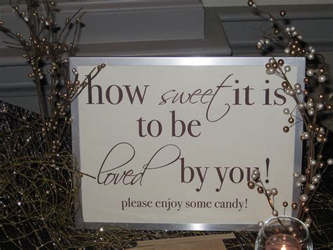 Candy Buffet Signs Image Search Results Sign For Buffet