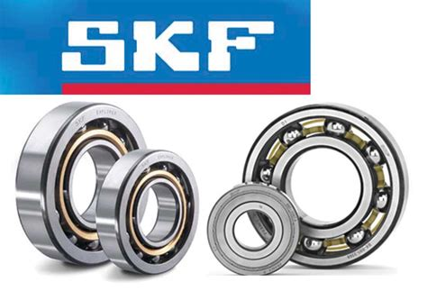 Bearing 6008 2rs C3 Timken Diskon skf groove bearing 6008 products from china