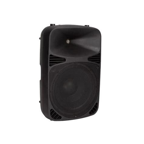 lettore mp3 con ingresso usb cassa acustica 100 watt con ingresso usb e lettore mp3