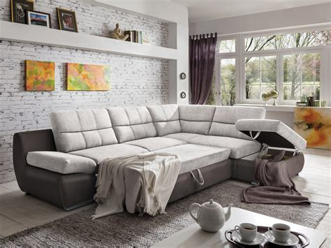 divani mercatone uno opinioni mercatone uno divani