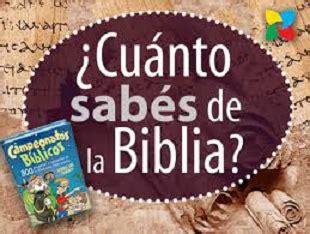 preguntas sobre el genesis de la biblia consultas sobre la biblia