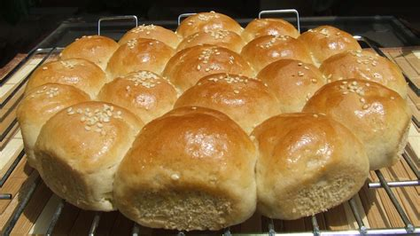 the rolls ambrosia mini bread rolls