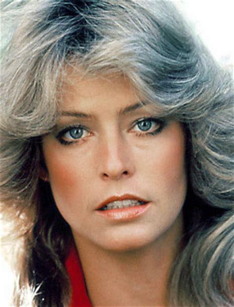 1970s Hair And Makeup   women s 1970s makeup an overview hair and makeup artist