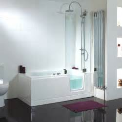 Walk In Bath With Shower lowes walk in bathtub with shower lowes walk in bathtub with