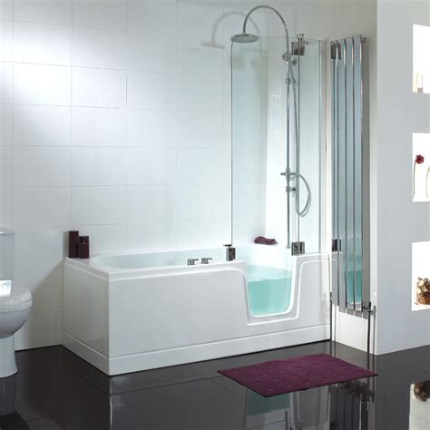 step in bathtub cost safe step walk in tub safe step walk in tub safe step