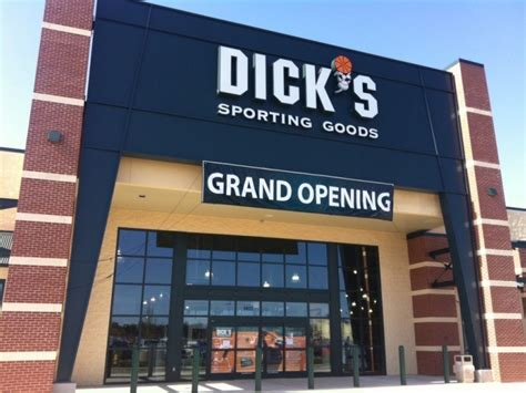sporting goods joliet il s sporting goods to open oct 23 in joliet patch