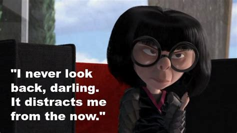 8 Lessons We Can Learn From Brad And Ange by 8 Lessons We Can Learn From Pixar