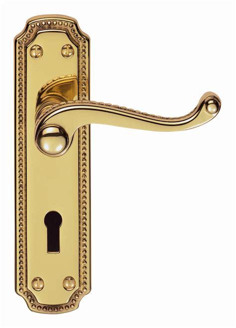 door handle office door remove commercial office door handle