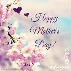 25 best ideas about happy mothers day on happy mothers day sayings happy mothers