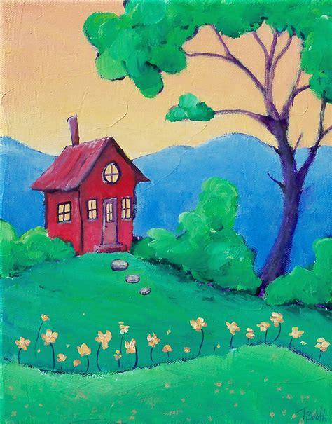 color me mine flower mound elevation of mine fork rd burnsville nc usa maplogs