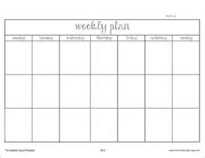 week template 12 week planner template best free home design idea