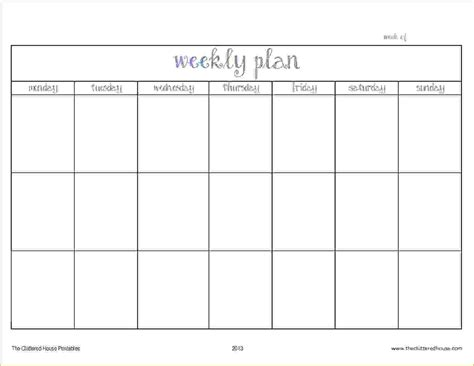 2 week calendar template two week calendar template word bralicious co