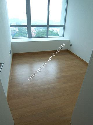 The Gardens At Bishan Floor Plan The Chuan Singapore Condo Directory