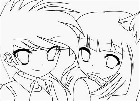 imagenes para dibujar tristes de amor dibujos emos de amor animados de todo tipo dibujos de